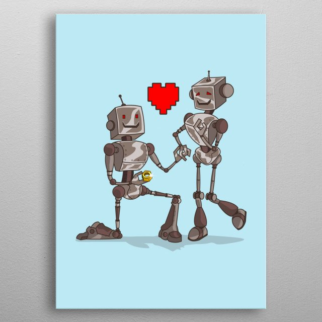 High-quality metal wall art meticulously designed by anishacreations would bring extraordinary style to your room. Hang it & enjoy. metal poster