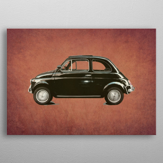 Fascinating  metal poster designed with love by steffilouis. Decorate your space with this design & find daily inspiration in it. metal poster