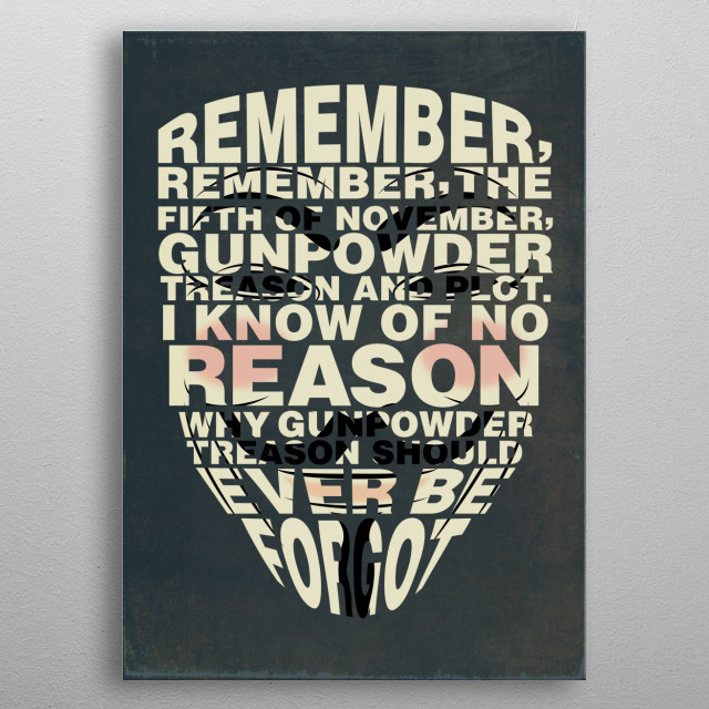 This marvelous metal poster designed by pata to add authenticity to your place. Display your passion to the whole world. metal poster