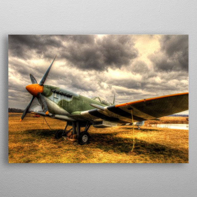 Fascinating  metal poster designed with love by dreamscapephotography. Decorate your space with this design & find daily inspiration in it. metal poster