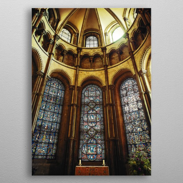 High-quality metal wall art meticulously designed by jaco would bring extraordinary style to your room. Hang it & enjoy. metal poster