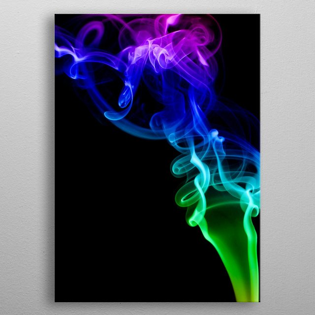 Fascinating  metal poster designed with love by andersmikkelsen. Decorate your space with this design & find daily inspiration in it. metal poster