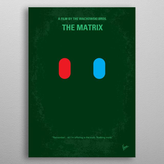 minimal, minimalism, minimalist, movie, poster, film, artwork, cinema, alternative, symbol, graphic, design, idea, chungkong, chung, kong, si... metal poster