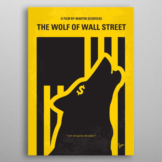 minimal, minimalism, minimalist, movie, poster, film, a... metal poster