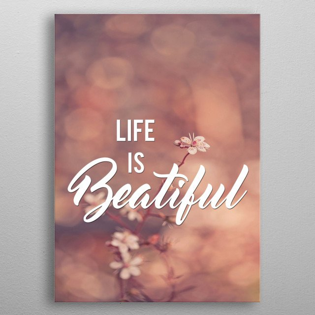 Fascinating  metal poster designed with love by asardinha21. Decorate your space with this design & find daily inspiration in it. metal poster