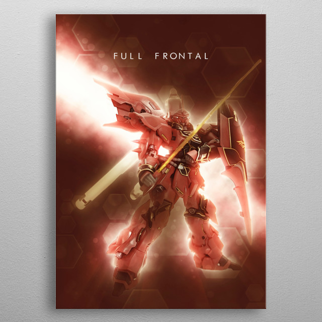 High-quality metal wall art meticulously designed by t839515 would bring extraordinary style to your room. Hang it & enjoy. metal poster