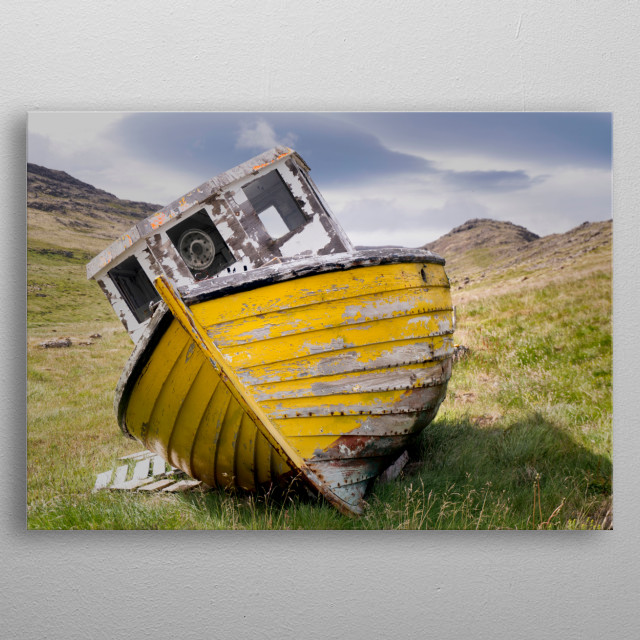 Fascinating  metal poster designed with love by helixgames. Decorate your space with this design & find daily inspiration in it. metal poster