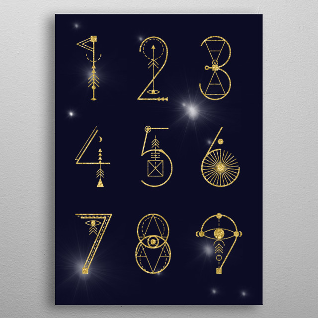 Fascinating  metal poster designed with love by susannef. Decorate your space with this design & find daily inspiration in it. metal poster