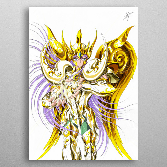 High-quality metal wall art meticulously designed by spaceweaver would bring extraordinary style to your room. Hang it & enjoy. metal poster