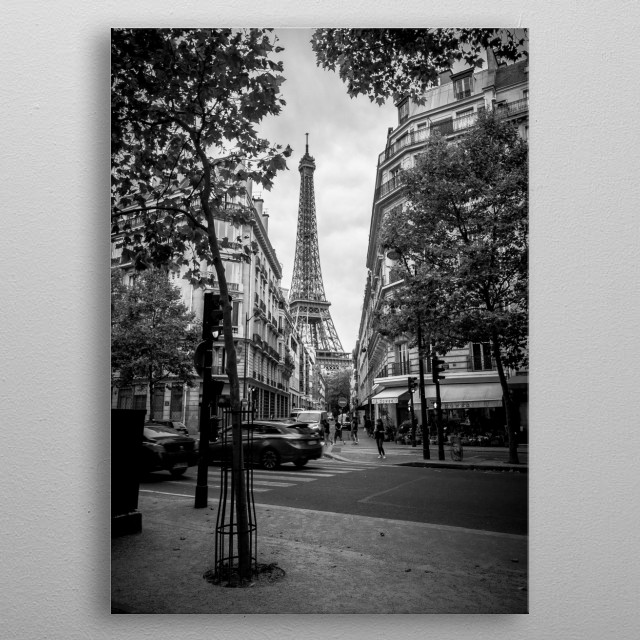 High-quality metal wall art meticulously designed by ooxtruexoo would bring extraordinary style to your room. Hang it & enjoy. metal poster