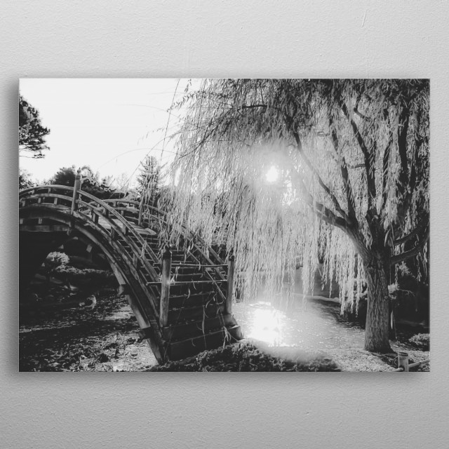 High-quality metal wall art meticulously designed by timmy333 would bring extraordinary style to your room. Hang it & enjoy. metal poster