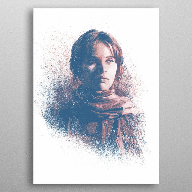 Fascinating  metal poster designed with love by xynthymr. Decorate your space with this design & find daily inspiration in it. metal poster