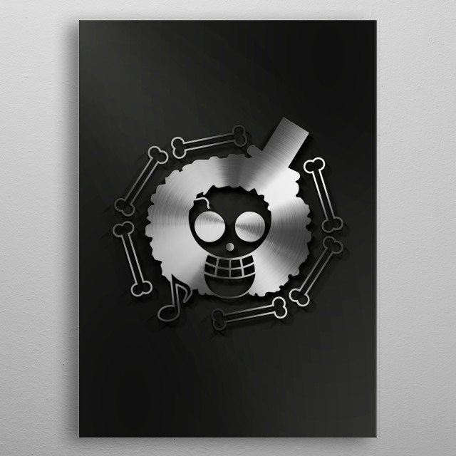Fascinating  metal poster designed with love by melannie54. Decorate your space with this design & find daily inspiration in it. metal poster