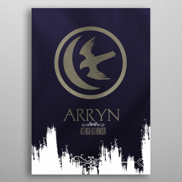 High-quality metal wall art meticulously designed by akyanyme would bring extraordinary style to your room. Hang it & enjoy. metal poster