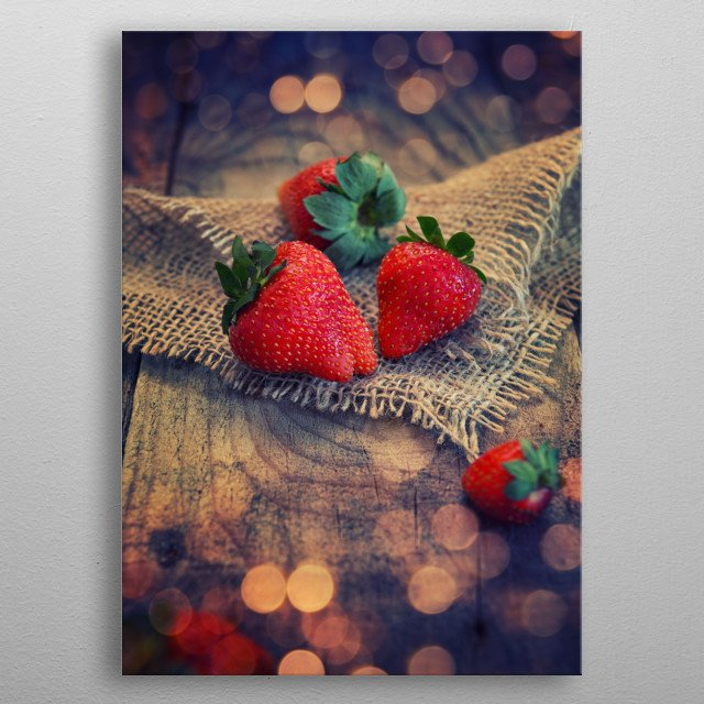 High-quality metal wall art meticulously designed by jordygraph would bring extraordinary style to your room. Hang it & enjoy. metal poster