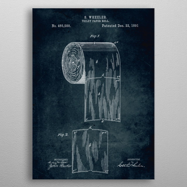 Fascinating  metal poster designed with love by xaviervieira. Decorate your space with this design & find daily inspiration in it. metal poster