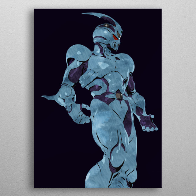 High-quality metal wall art meticulously designed by elominsha would bring extraordinary style to your room. Hang it & enjoy. metal poster