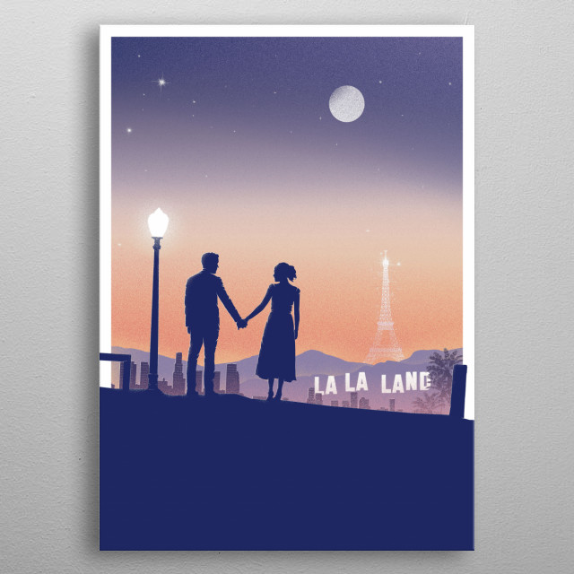 Fascinating  metal poster designed with love by shrimpy99. Decorate your space with this design & find daily inspiration in it. metal poster