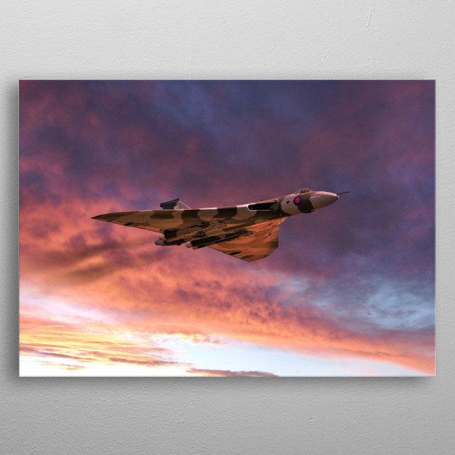 High-quality metal wall art meticulously designed by airpowerart would bring extraordinary style to your room. Hang it & enjoy. metal poster