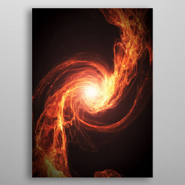 High-quality metal wall art meticulously designed by john09 would bring extraordinary style to your room. Hang it & enjoy. metal poster