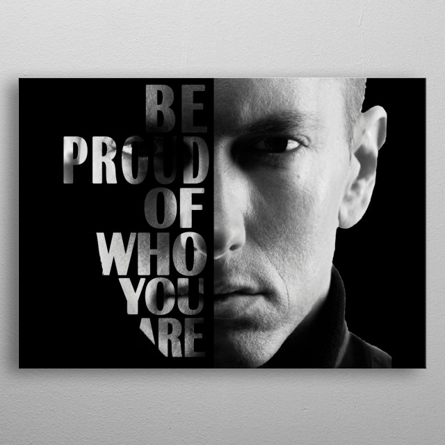 Fascinating  metal poster designed with love by kostadin. Decorate your space with this design & find daily inspiration in it. metal poster