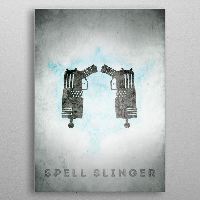 Fascinating  metal poster designed with love by fadelias. Decorate your space with this design & find daily inspiration in it. metal poster