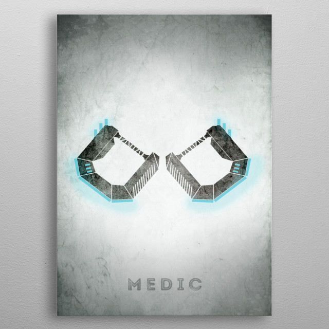 High-quality metal wall art meticulously designed by fadelias would bring extraordinary style to your room. Hang it & enjoy. metal poster