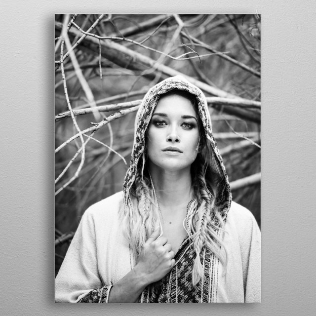 High-quality metal wall art meticulously designed by staley would bring extraordinary style to your room. Hang it & enjoy. metal poster
