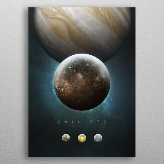 Fascinating  metal poster designed with love by taenaron. Decorate your space with this design & find daily inspiration in it. metal poster