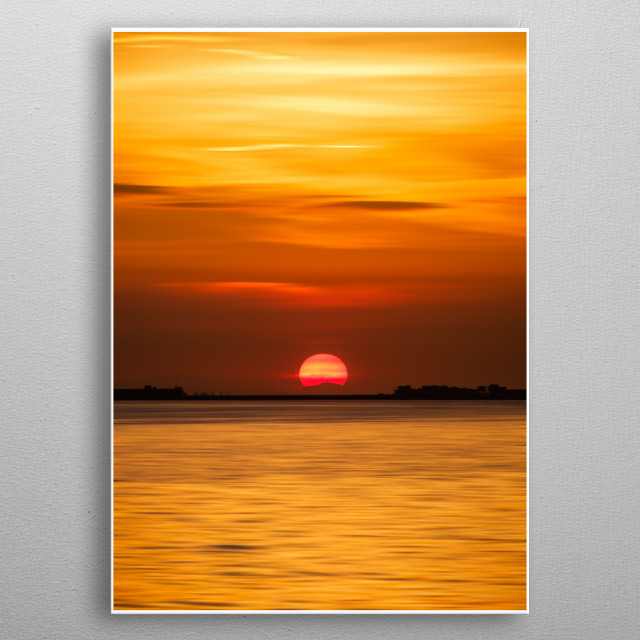 High-quality metal wall art meticulously designed by newuser_5b0e83291bc13 would bring extraordinary style to your room. Hang it & enjoy. metal poster