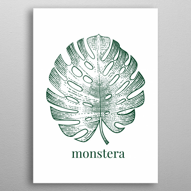 This marvelous metal poster designed by tdabek to add authenticity to your place. Display your passion to the whole world. metal poster