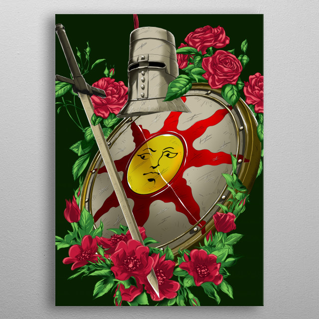 High-quality metal wall art meticulously designed by manoystee would bring extraordinary style to your room. Hang it & enjoy. metal poster