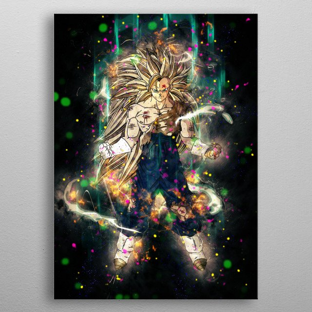 Fascinating  metal poster designed with love by yumeadkt. Decorate your space with this design & find daily inspiration in it. metal poster