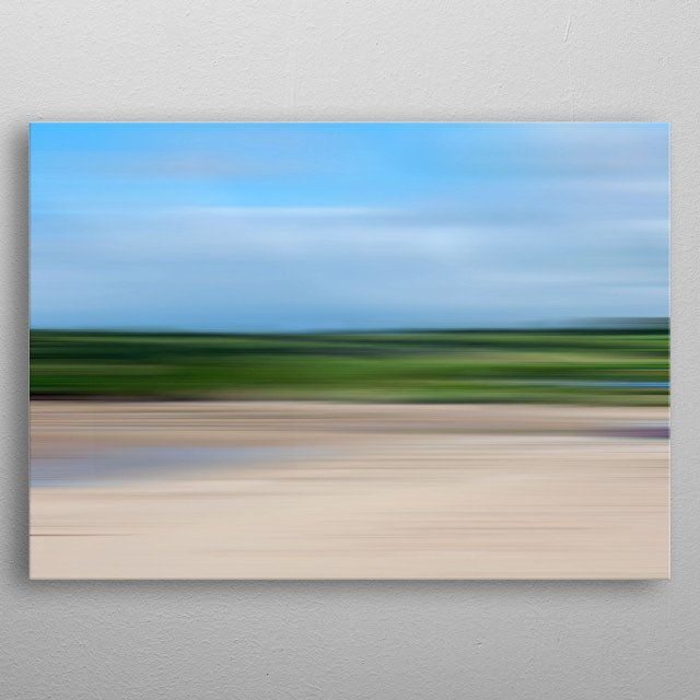 High-quality metal wall art meticulously designed by Mandy_Collins would bring extraordinary style to your room. Hang it & enjoy. metal poster