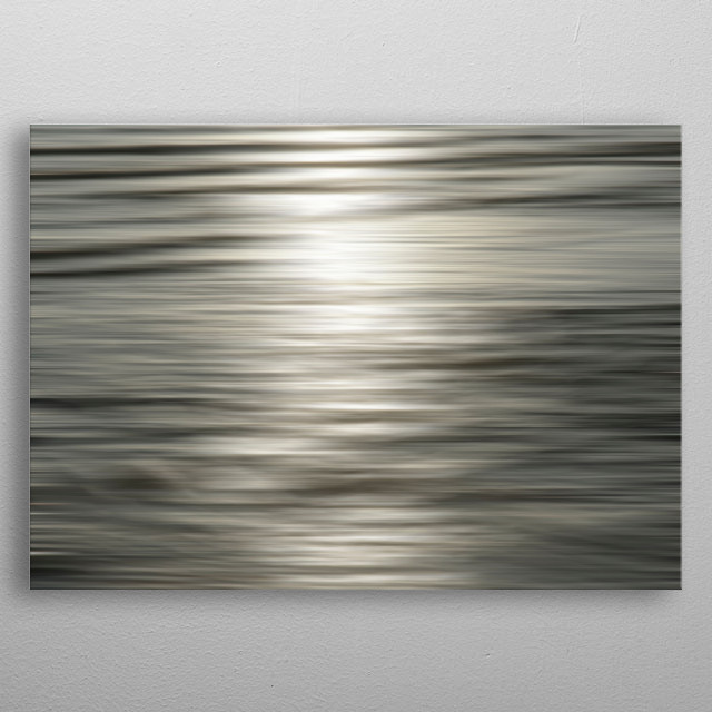Fascinating  metal poster designed with love by Mandy_Collins. Decorate your space with this design & find daily inspiration in it. metal poster