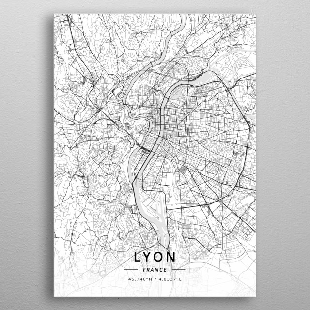 Fascinating  metal poster designed with love by lukeainsworth7. Decorate your space with this design & find daily inspiration in it. metal poster