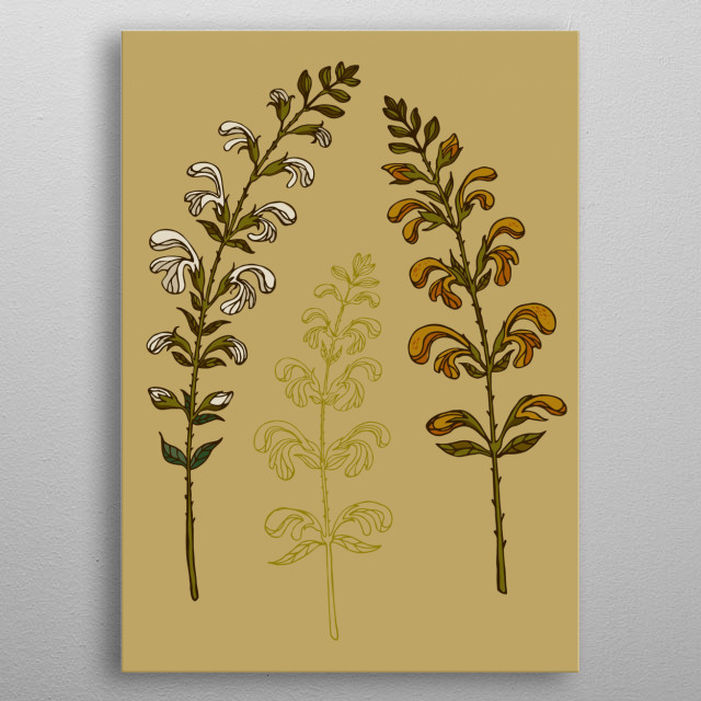 Fascinating  metal poster designed with love by Lada_Zoldak. Decorate your space with this design & find daily inspiration in it. metal poster
