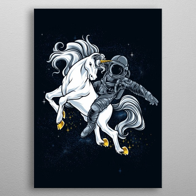 High-quality metal wall art meticulously designed by angoes25 would bring extraordinary style to your room. Hang it & enjoy. metal poster