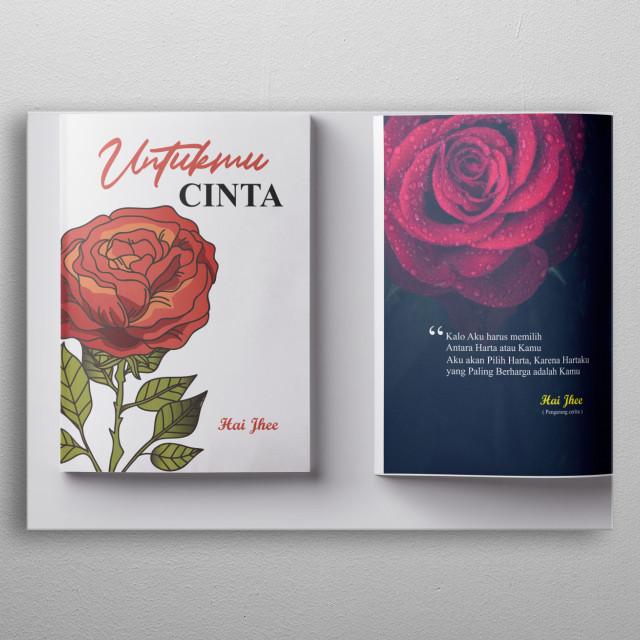 Book Books Poster Print Metal Posters Displate