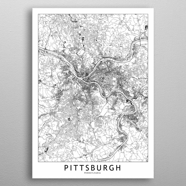 Fascinating  metal poster designed with love by multiplicity. Decorate your space with this design & find daily inspiration in it. metal poster