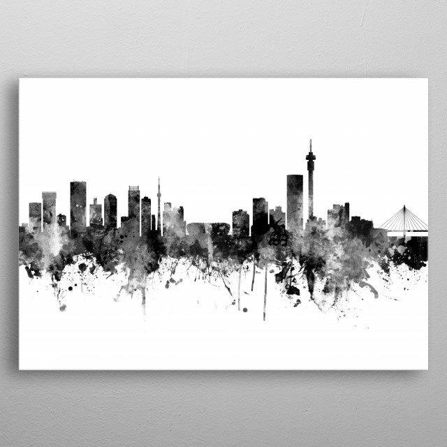 High-quality metal wall art meticulously designed by Michael-Tompsett would bring extraordinary style to your room. Hang it & enjoy. metal poster