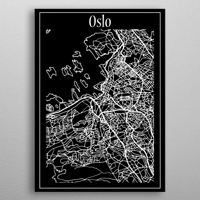 Fascinating  metal poster designed with love by dmc696. Decorate your space with this design & find daily inspiration in it. metal poster
