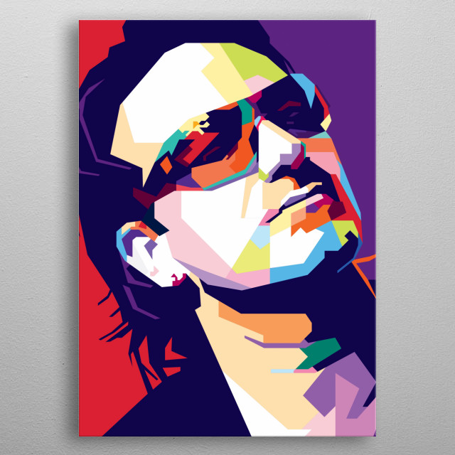Paul David Hewson, KBE OL (born 10 May 1960), known by his stage name Bono (/ˈbɒnoʊ/), is an Irish singer-songwriter, musician,              metal poster