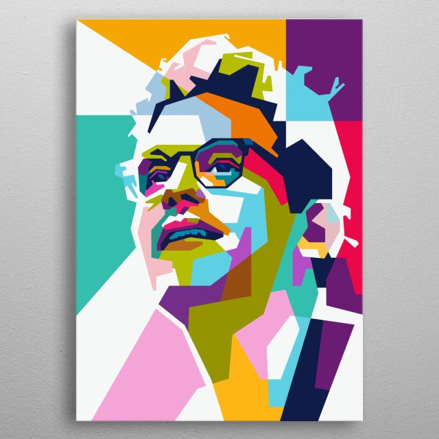 John Clayton Mayer is an American singer-songwriter, guitarist, and record producer. metal poster