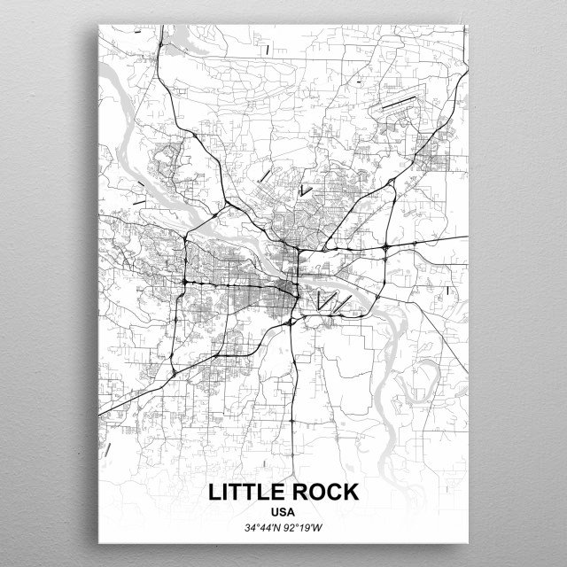 Fascinating  metal poster designed with love by iwoko. Decorate your space with this design & find daily inspiration in it. metal poster