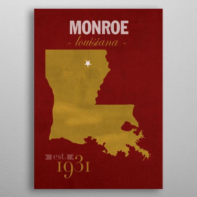 Dating Monroe la