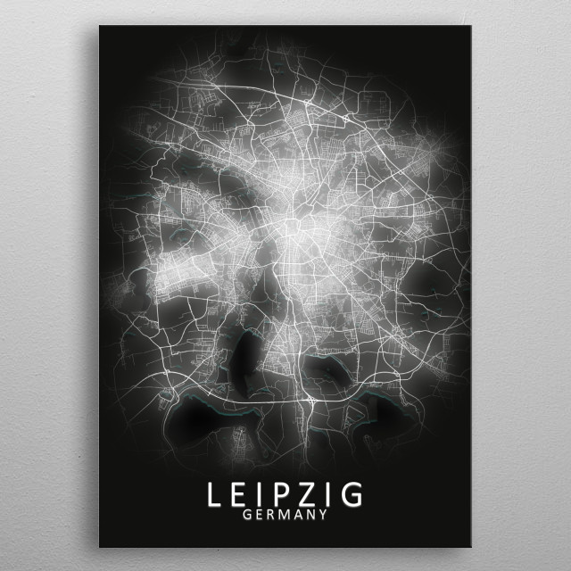 High-quality metal wall art meticulously designed by neilius would bring extraordinary style to your room. Hang it & enjoy. metal poster