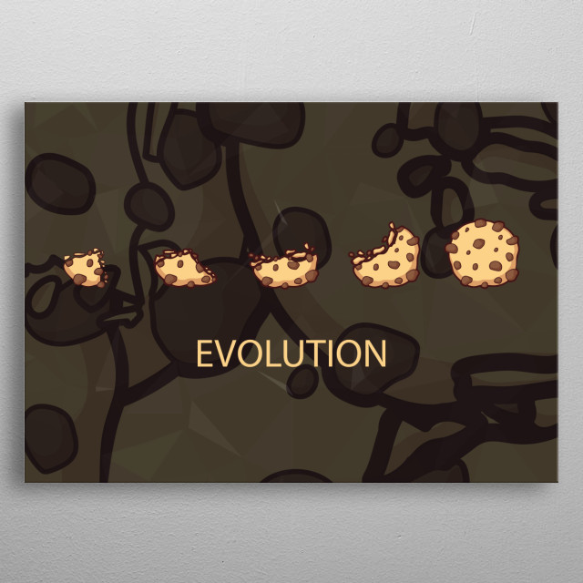 High-quality metal wall art meticulously designed by Ammax would bring extraordinary style to your room. Hang it & enjoy. metal poster