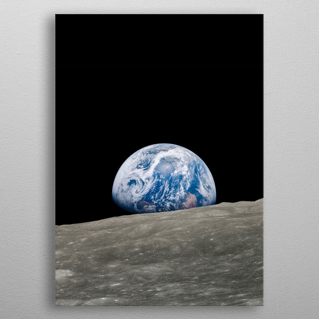Fascinating  metal poster designed with love by T_Emmert. Decorate your space with this design & find daily inspiration in it. metal poster