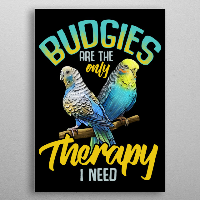 Cool and Funny  metal poster